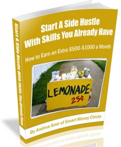 side hustle cropped 247x300 Start A Side Hustle With Skills You Already Have