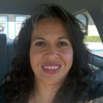 Tracy Side Hustle Success: Tracy Vasquez