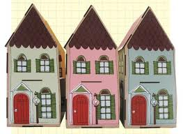 dollhouse Two Home buying Expenses You Must Consider