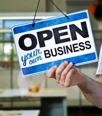 openforbiz Opening Your Own Company – What does It Take?