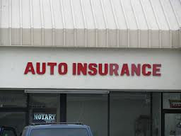 autoinsurance What to Know About Auto Insurance Before Buying A Car